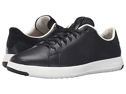 【海外限定】テニス スニーカー メンズ靴 【 COLE HAAN GRANDPRO TENNIS SNEAKER 】【送料無料】