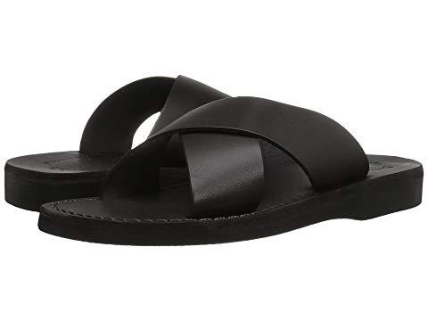 【海外限定】スニーカー レディース靴 【 JERUSALEM SANDALS ELAN 】【送料無料】
