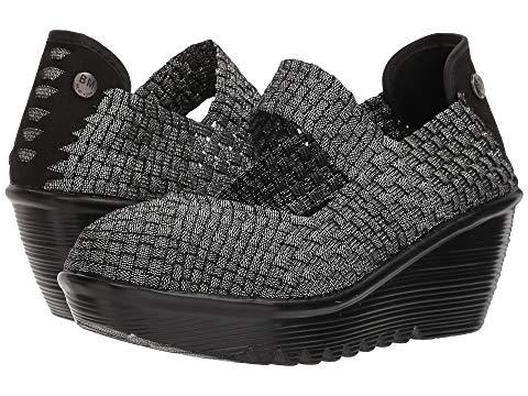 【海外限定】MEV. スニーカー 靴 レディース靴 【 BERNIE LULIA 】【送料無料】