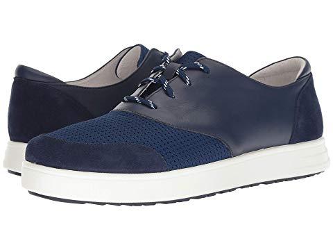 【海外限定】スニーカー 靴 【 ALEGRIA FLEXER 】【送料無料】