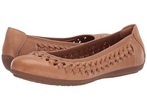 【スーパーセール商品 9/4 20:00-9/11 01:59迄】【海外限定】スニーカー 靴 レディース靴 【 COMFORTIVA MARILU 】【送料無料】