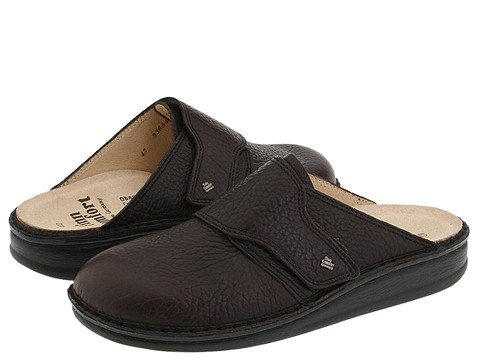FINN COMFORT スニーカー メンズ ユニセックス 【 Amalfi - 81515 】 Mocca Leather