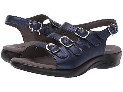 【スーパーセール商品 9/4 20:00-9/11 01:59迄】【海外限定】スニーカー 靴 レディース靴 【 SAS MYSTIC 】【送料無料】