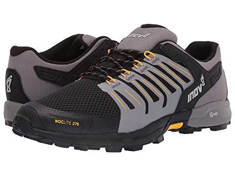 【海外限定】イノヴェイト ROCLITE・・ スニーカー メンズ靴 【 INOV8 275 】【送料無料】