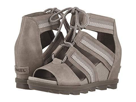 【スーパーセール商品 9/4 20:00-9/11 01:59迄】【海外限定】JOANIE? スニーカー レディース靴 靴 【 SOREL II LACE 】【送料無料】