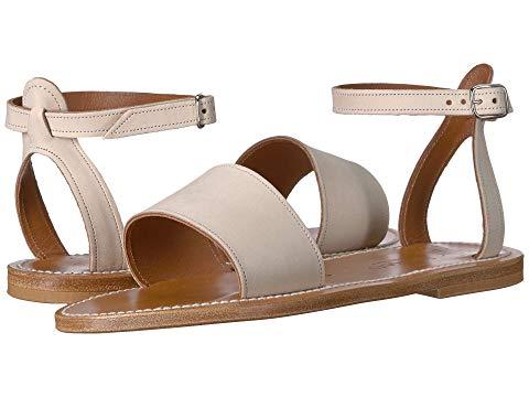 【海外限定】K.JACQUES スニーカー 靴 レディース靴 【 PROMETHE 】【送料無料】