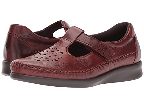 【スーパーセール商品 9/4 20:00-9/11 01:59迄】【海外限定】スニーカー レディース靴 靴 【 SAS WILLOW 】【送料無料】