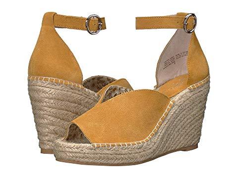 【スーパーセール商品 9/4 20:00-9/11 01:59迄】【海外限定】スニーカー レディース靴 靴 【 SEYCHELLES COLLECTIBLES 】【送料無料】