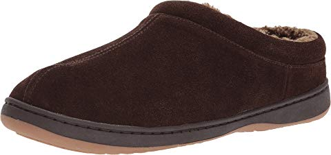TEMPUR-PEDIC 【 TEMPURPEDIC ARLOW CHOCOLATE 】 メンズ