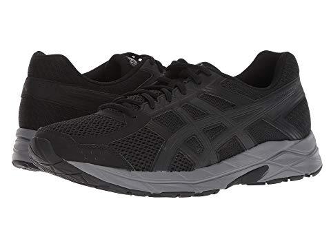 【海外限定】靴 メンズ靴 【 GELCONTEND 4 】