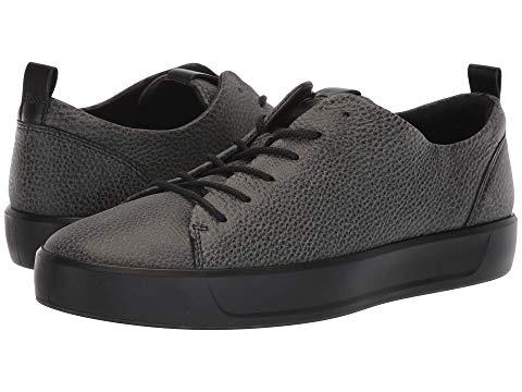 【海外限定】メンズ靴 靴 【 SOFT 8 TIE 】