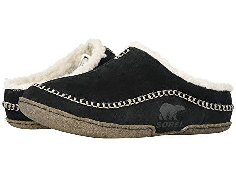 【海外限定】スニーカー 靴 【 SOREL FALCON RIDGE 】【送料無料】