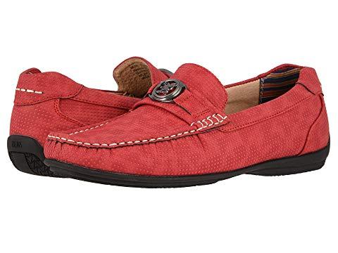 【海外限定】アダムス スニーカー メンズ靴 靴 【 STACY ADAMS CYD 】【送料無料】