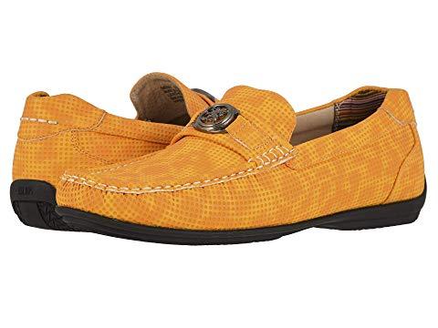 【海外限定】アダムス スニーカー 靴 メンズ靴 【 STACY ADAMS CYD 】【送料無料】