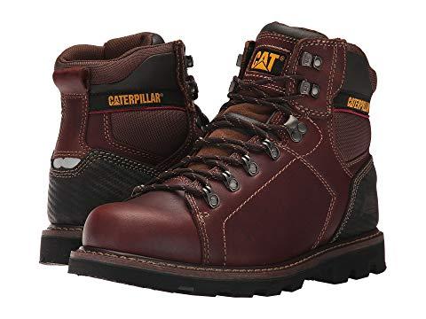 【海外限定】2.0 スニーカー メンズ靴 靴 【 CATERPILLAR ALASKA 】【送料無料】