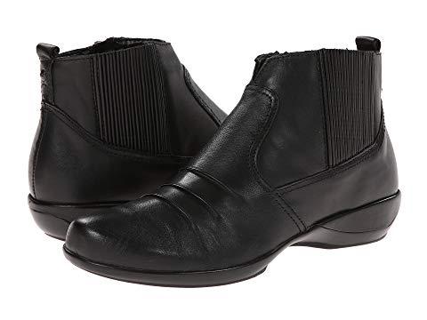 【スーパーセール商品 9/4 20:00-9/11 01:59迄】【海外限定】ブーツ スニーカー 靴 【 AETREX KAILEY ANKLE BOOT 】【送料無料】