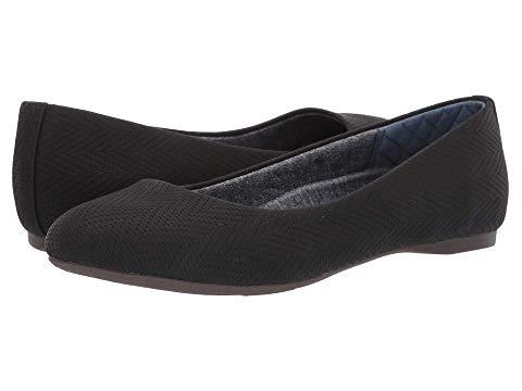 【スーパーセール商品 9/4 20:00-9/11 01:59迄】【海外限定】DR. SCHOLL'S スニーカー レディース靴 靴 【 GIORGIE 】【送料無料】