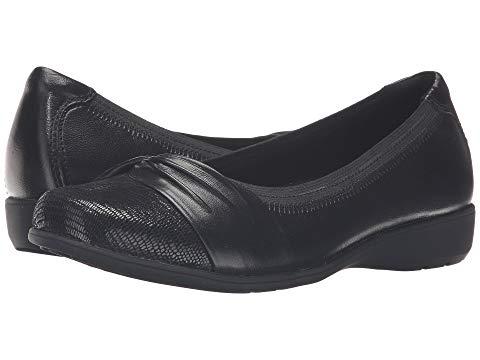 【スーパーセール商品 9/4 20:00-9/11 01:59迄】【海外限定】スニーカー 靴 【 ARAVON ANDREAAR 】【送料無料】