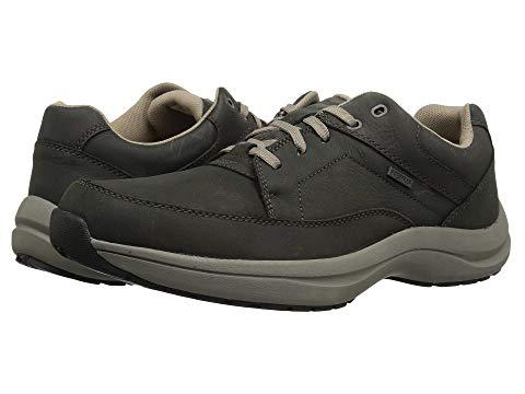 【海外限定】ステファン スニーカー メンズ靴 靴 【 DUNHAM STEPHEN WATERPROOF 】【送料無料】