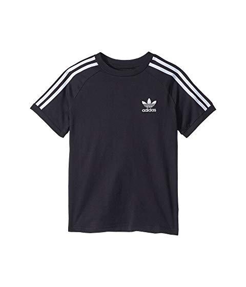 【海外限定】カリフォルニア Tシャツ マタニティ ベビー 【 CALIFORNIA TEE LITTLE KIDS BIG 】