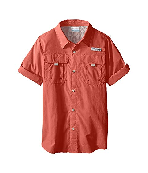【海外限定】長袖 ロングスリーブ BAHAMA・・ マタニティ Tシャツ 【 L S SHIRT LITTLE KIDS BIG 】