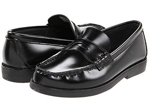 【海外限定】靴 キッズ 【 COLTON LITTLE KID 】