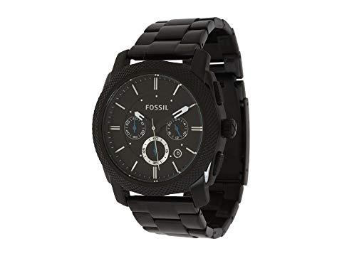 【海外限定】メンズ腕時計 腕時計 【 MACHINE FS4552 】