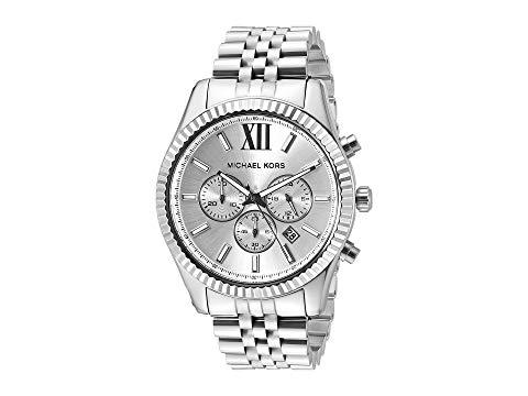 【海外限定】腕時計 メンズ腕時計 【 LEXINGTON 】