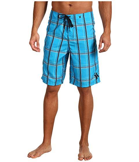 【海外限定】水着 メンズファッション 【 PUERTO RICO BOARDSHORT 】