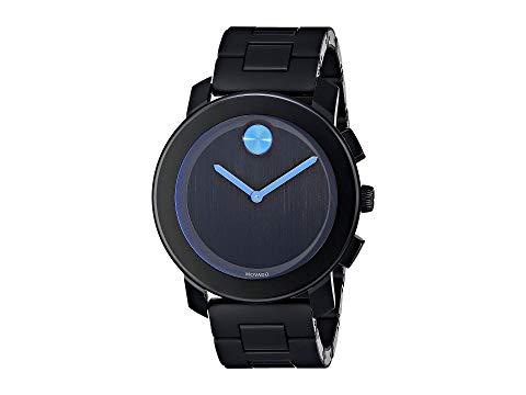 【海外限定】腕時計 メンズ腕時計 【 BOLD 3600099 】