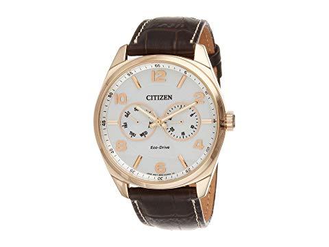 【海外限定】ドレス MEN'S 腕時計 メンズ腕時計 【 AO902301A DRESS 】