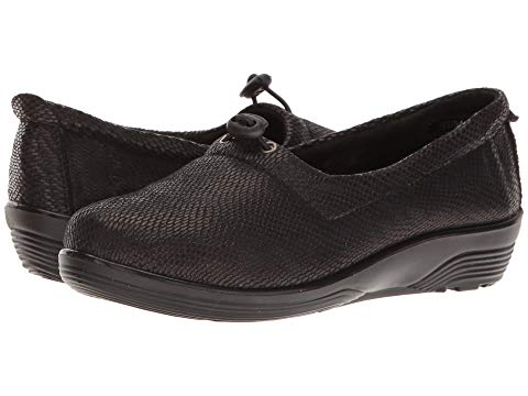【海外限定】バレエシューズ レディース靴 【 FESTIVAL 】