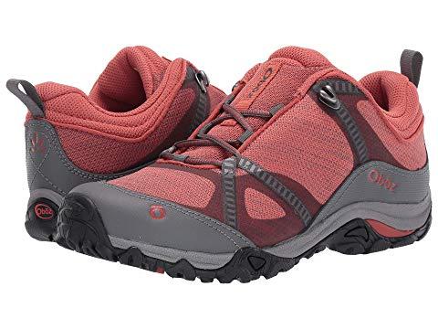 【スーパーセール商品 9/4 20:00-9/11 01:59迄】【海外限定】スニーカー 靴 レディース靴 【 OBOZ LYNX LOW 】【送料無料】