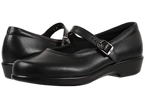【スーパーセール商品 9/4 20:00-9/11 01:59迄】【海外限定】スニーカー レディース靴 【 SAS MARIA 】【送料無料】