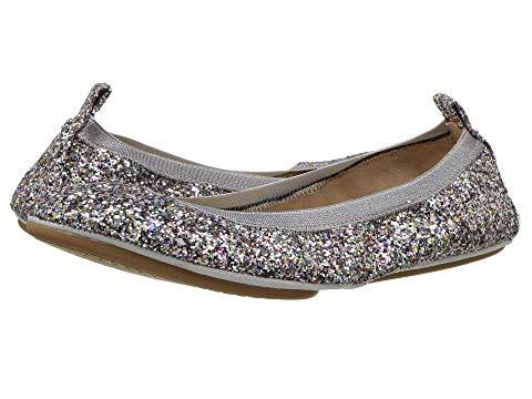 【海外限定】レディース靴 靴 【 SAMARA 】