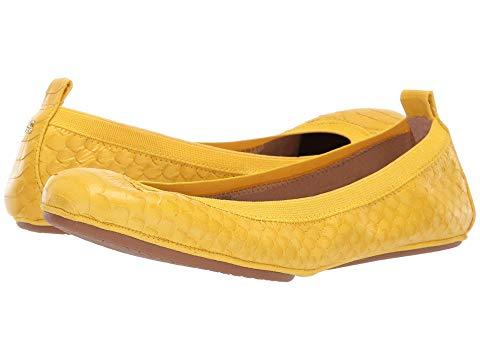 【海外限定】靴 【 SAMARA 】