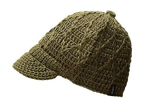 【海外限定】帽子 ブランド雑貨 【 JAX HAT 】