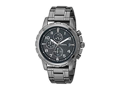【海外限定】メンズ腕時計 腕時計 【 DEAN FS4721 】