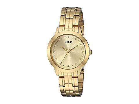 【海外限定】腕時計 レディース腕時計 【 U0989L2 】