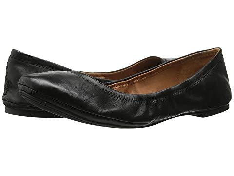 【海外限定】靴 【 EMMIE 】