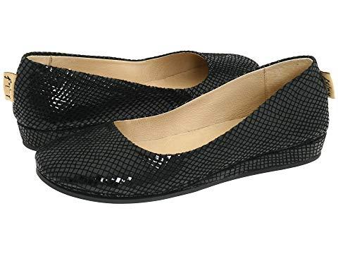 【スーパーセール商品 9/4 20:00-9/11 01:59迄】【海外限定】スニーカー 靴 【 FRENCH SOLE ZEPPA 】【送料無料】