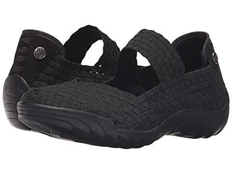 【スーパーセール商品 9/4 20:00-9/11 01:59迄】【海外限定】MEV. スニーカー レディース靴 靴 【 BERNIE RIGGED CHARM 】【送料無料】