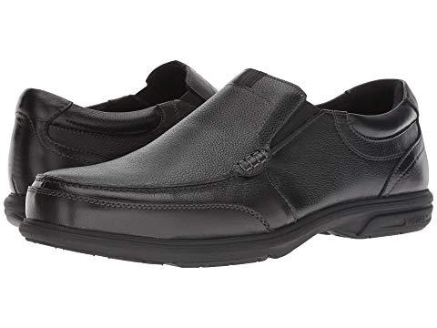 【海外限定】スニーカー メンズ靴 靴 【 FLORSHEIM WORK LOEDIN 】【送料無料】
