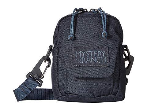 【海外限定】ブランド雑貨 メンズバッグ 【 MYSTERY RANCH BOP 】