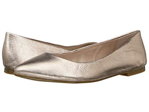 【海外限定】靴 バレエシューズ 【 MILLIE 】