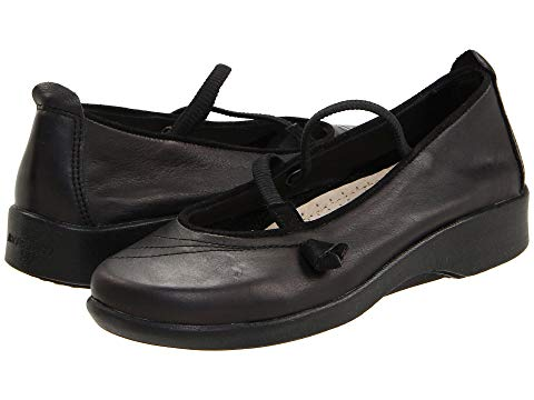 【海外限定】レディース靴 【 VITORIA 】