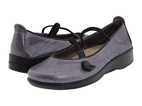 【海外限定】靴 【 VITORIA 】