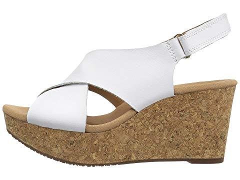【海外限定】靴 【 ANNADEL EIRWYN 】