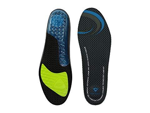 【海外限定】アクセサリ 靴ケア用品 【 AIRR INSOLE 】