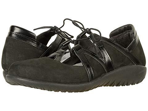 【海外限定】レディース靴 【 TIMU 】